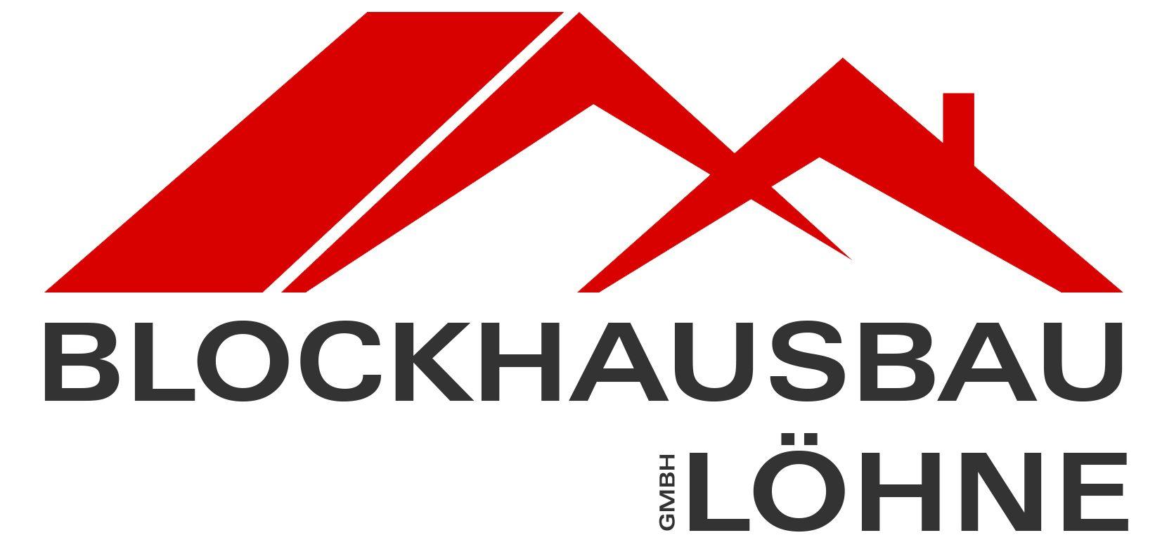 Blockhausbau GmbH Löhne
